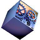 OpenBaseManager