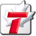 TaxTron 2013