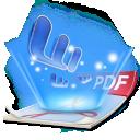 Wondershare PDF to Word