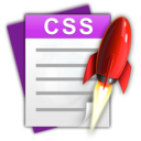 CSS Tidy