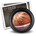Hydra Pro - HDR Photography