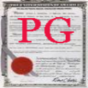 Patent Grabber