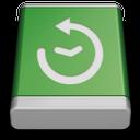 Time Machine Backup Scheduler