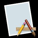 iMaster HTML-CSS