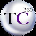 total cinema 360 oculus player