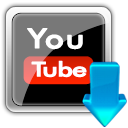 Enolsoft Free YouTube Downloader HD