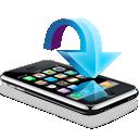 iMacsoft iPhone Video Converter