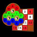 PerPuzzle