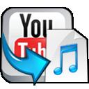 iFunia YouTube To MP3 Converter