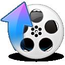 Doremisoft Mac Video Converter