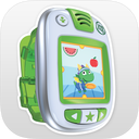 LeapBand (LeapFrog Connect)
