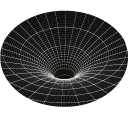 Spacetime Graphs