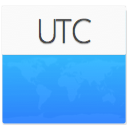 UTC Bar