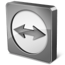 TeamViewer Manager 10