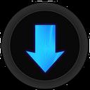 Aperture Folder Checker