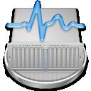 Xserve RAID Admin Tools