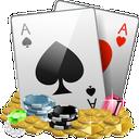 Imagine Poker