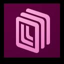 DPS App Builder