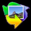 iWinSoft Image Converter
