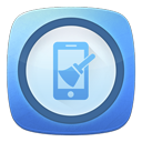 Macgo iPhone Cleaner