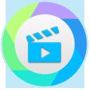 Video Converter Genius