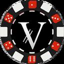 VegasCoin