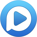 Total Video Player For Mac