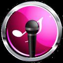 Any Audio Recorder Pro Lite