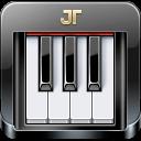 Solfeggio Studio for Piano