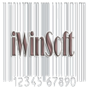 iWinSoft Barcode Maker