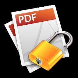 PDFKey Pro