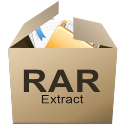 Enolsoft RAR Extract