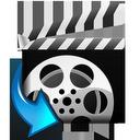 iFunia Video Downloader Pro