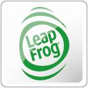 LeapFrogConnect
