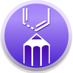 Moleculesketch For Mac Moleculesketch Is A Simple And