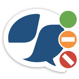 Hipchat 10.6 - download for Mac