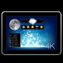 Mach Desktop 4K Free