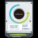IUWEshare Mac Hard Drive Recovery