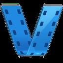 Wondershare Video Converter Ultimate 2
