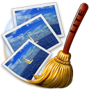 PhotoSweeper Lite: Remove duplicate photos in iPhoto, Aperture and Lightroom