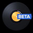 djay Pro (Beta)