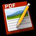 PDF Writer Pro