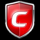 Scan Items with COMODO Antivirus