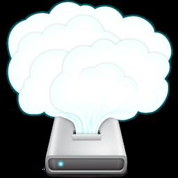 CloudPull