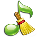 ImElfin Tunes Cleaner for Mac
