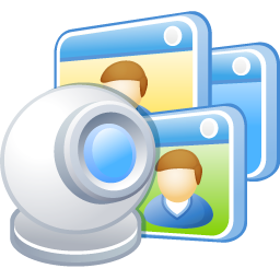 how to use webcam on mac