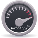 Turbo Copy Pro
