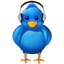 Music Converter Pro - Batch Convert Audio