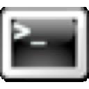 SQL Shell (psql)