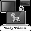 Baby Phonic